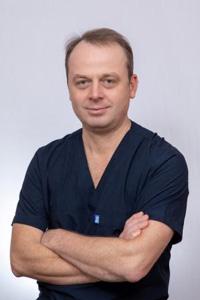 Кенис Владимир Маркович